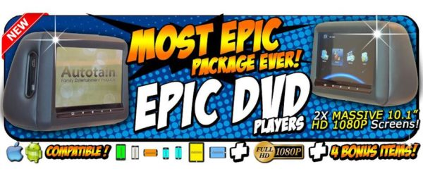 autotain-epic-headrest-dvd-players-new-2
